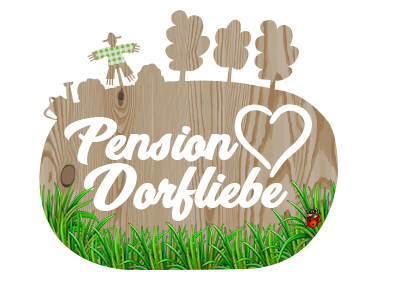 Pension Dorfliebe in Berka bei Sondershausen
