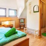 Einzelzimmer - Filsberg